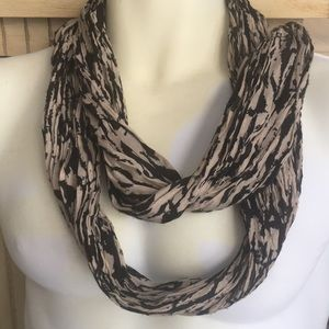 Accessories - Chico's Infinity Scarf